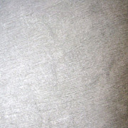 "80"" Remnant Section of Super Soft Gray Green Chenille"