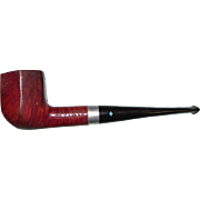 SALE Vintage Dr. Grabow Royal Duke Briar Smoking Pipe‏