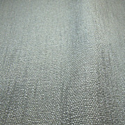 SOLD Elegant 3 3/4 Yds + Bolt End of Woven Chenille Upholstery Fabric