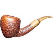 SALE Scandia made by Stanwell of Denmark 723 Smoking Pipe