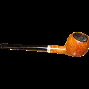 SALE Medico Ever-Dri Imported Brier Pipe