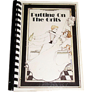"""""""Putting on the Grits"""" Cookbook by the Junior League of Columbia, South Carolina, 19"""