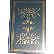 Short Stories by Guy De Maupassant; International Collector's Library, Like New