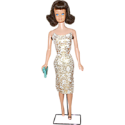 SALE Barbie's Golden Girl #911 Outfit