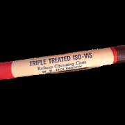 1930's Mechanical Oil Top Pen