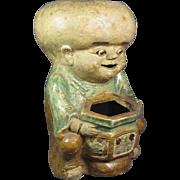Japanese Ceramic Planter