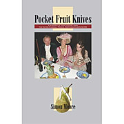 Pocket Fruit Knives