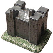 Bunratty Castle Ireland by Beswick Royal Doulton