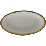 Theodore Haviland Limoges Monarch Pattern Server
