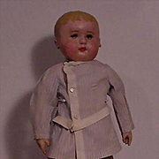 REDUCED Chase Baby In Excellent Condition
