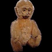 SALE Schuco Monkey Compact