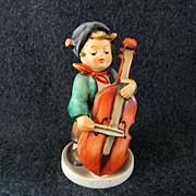 5 inch Sweet Music Hummel Figurine
