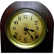 Seth Thomas Circa 1921 # 11 Chime Clock