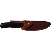 REDUCED Mint Colorado Cutlery First production Run Knife