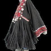 SALE Pakistani Wedding Jumlo  Dress Rare Extraordinary