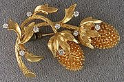 Barbara Smith Estate and Fine Jewelry