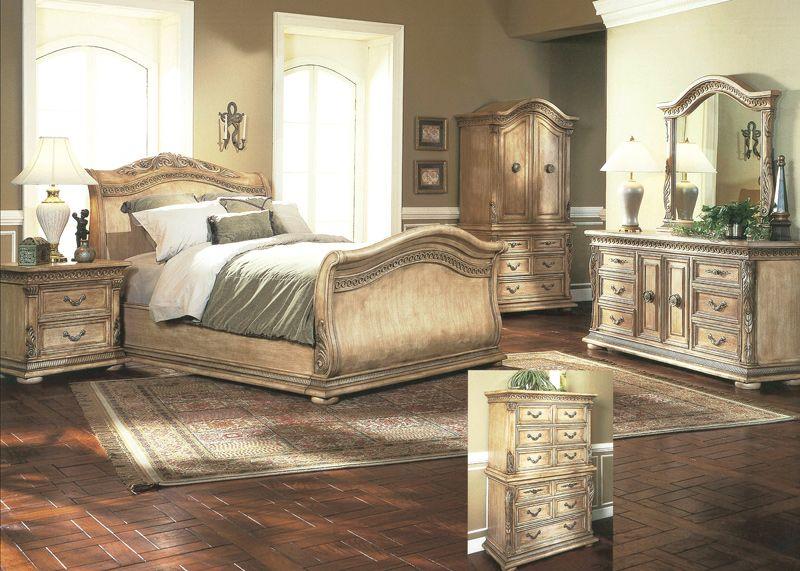 furniture bedroom furniture mirror distress white wood mirror. Black Bedroom Furniture Sets. Home Design Ideas
