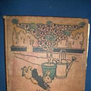 1907 Beatrix Potter Tale of Peter Rabbit illus Altemus ree P&I US BUYERS