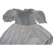 Madam Alexander Margaret O'Brien Blouse slip panties Free P&I US Buyers