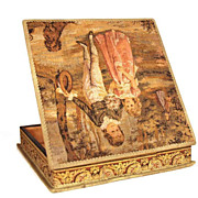 SOLD Antique French Tapestry Chocolate Box