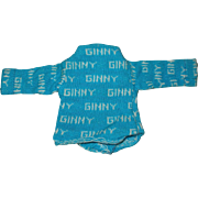 GINNY Knit Sweater