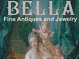 Bella Antiques and Jewels