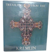 Treasures from the Kremlin