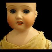 SALE PENDING Morimura Brothers Japanese Doll
