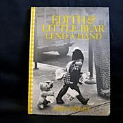 Edith & Little Bear Lend a Hand, Wright