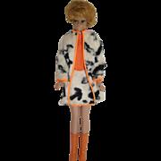 1969 Barbie Plush Pony Outfit