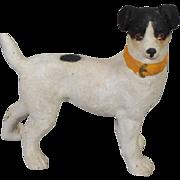 German Composition Terrier
