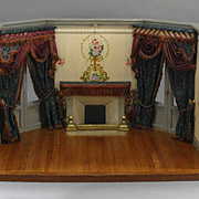 French Room Box