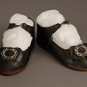 Bru Shoes