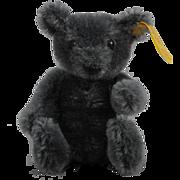 Mini Steiff Teddy Bear