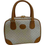 REDUCED Gucci Designer Purse Handbag