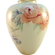 Vintage Lenox 'Chatsworth' Medium Vase