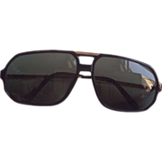 CARRERA optyl 5311 Made in Austria sunglasses