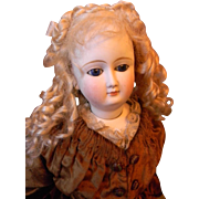 """SALE PENDING 18"""" Fashion Doll, Lovely!"""