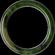 Jade Bangle  Bracelet from China