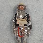 1964 Palitoy Vintage Action Man Astronaut