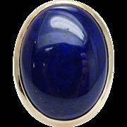 Vintage Diamond Pinky Ring Unique Vintage Diamond Ring White Gold Pinky Ring Small Vintage Rin