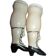 Replacement Legs for your China Doll