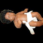 Little Black Italian Furga Baby - Sexed Male