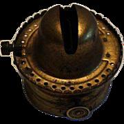 REDUCED Oil Lamp Burner