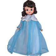 SOLD First Year Betsy McCall doll by American Character