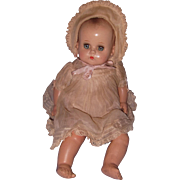 Factory Original Littlest Angel Composition Baby Doll