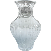 "Marquis by Waterford Crystal 10"" Vase"