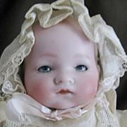 "11"" AM 341  Squeeze body  Dream Baby c1926"