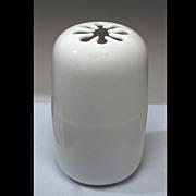 SALE PENDING Bennington Vermont Potteries vase by David Gil