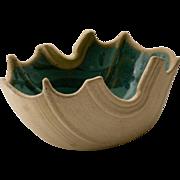 Darrin Ekern Ceramic Bowl